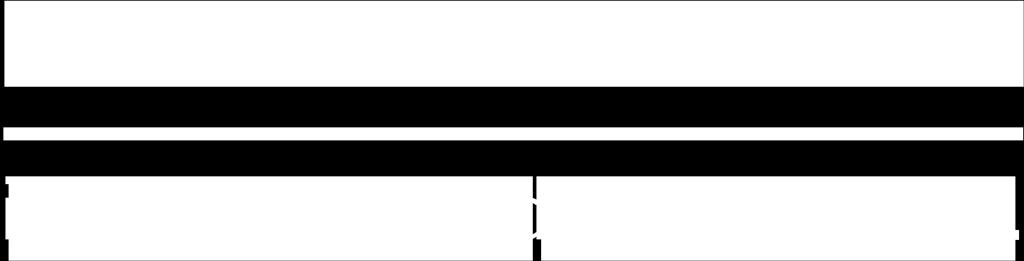 Scott & Associates Insurance Adjusters inc.